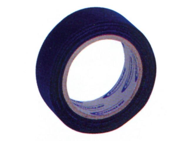 SCHWALBE Klæbefælgbånd 50m rulle